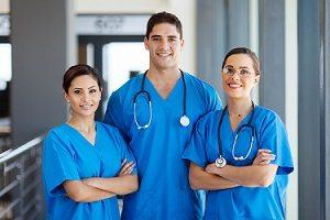 vascular access company